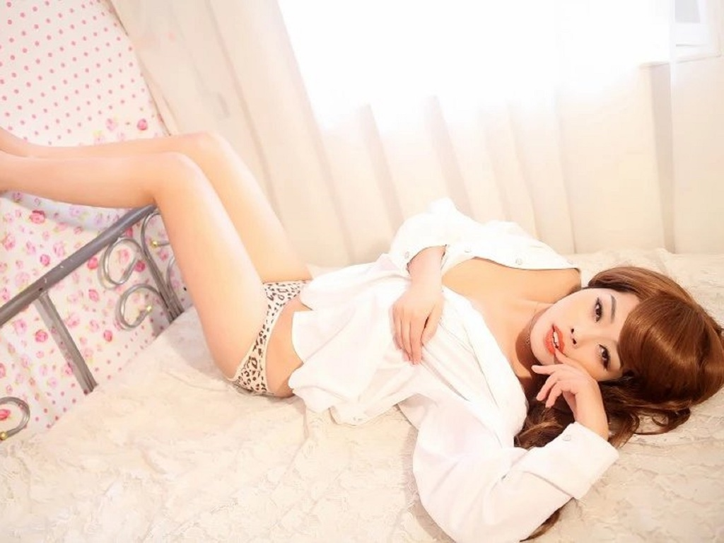 xiaofenmi live sex chat