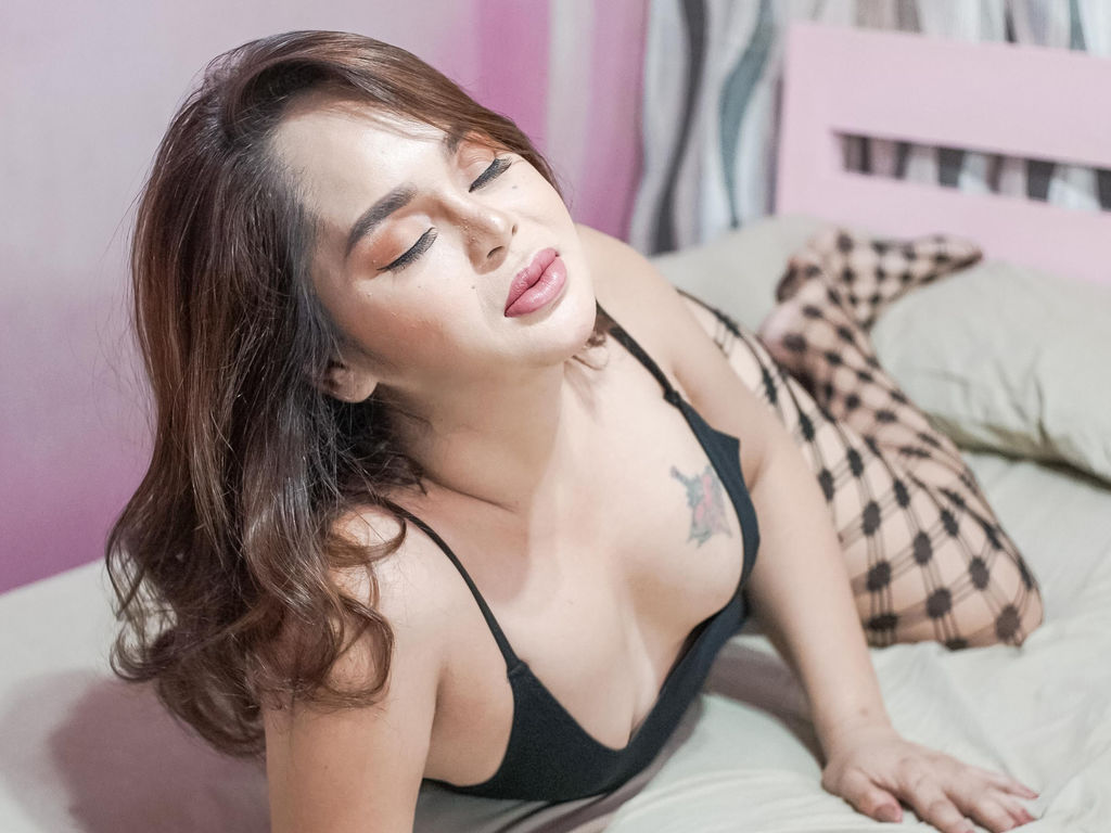 kimlim live sex online for free