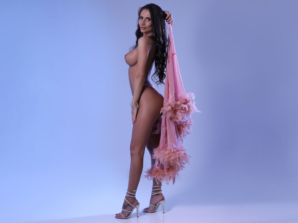 jn_bae live web cam sex chat