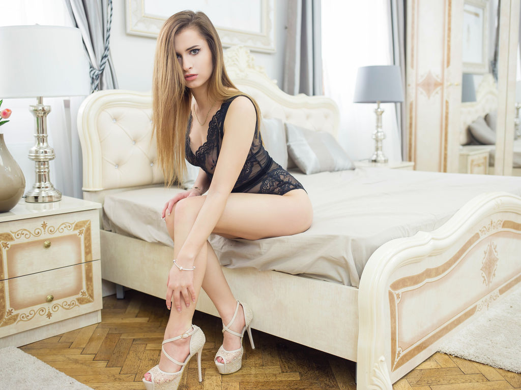 gisellemurray liveprivate