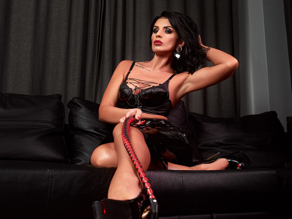 femdominatrix list live sex