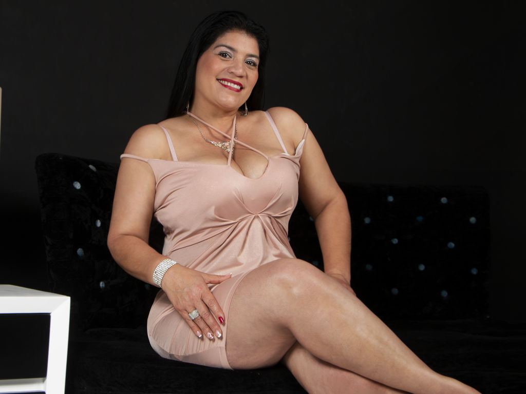taylorpame live sex woman