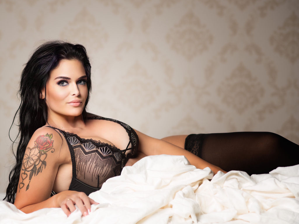 patriciamiral direct sex chat live