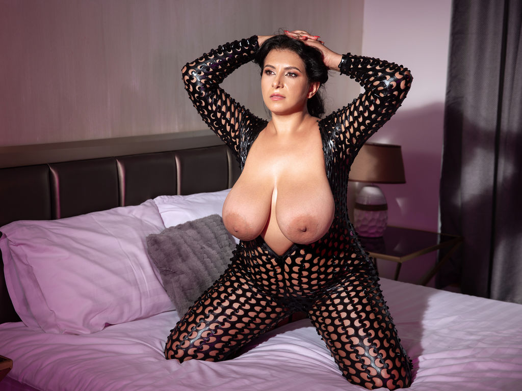 naughty_couple amsterdam live sex