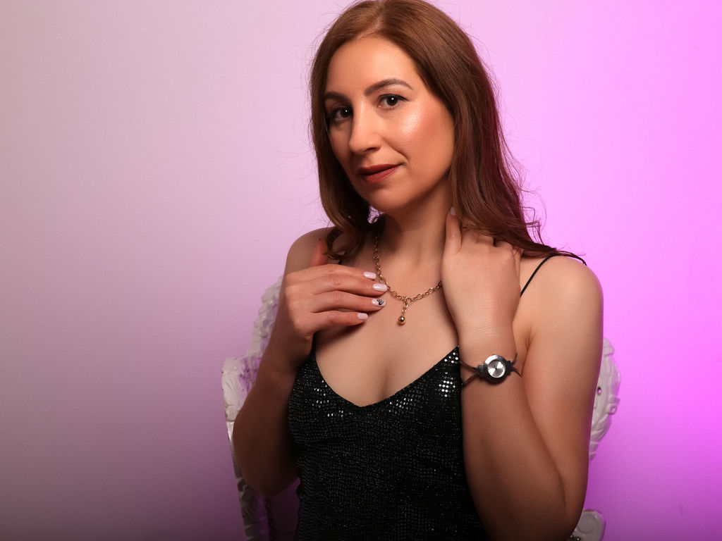 mary_alex live sex chat