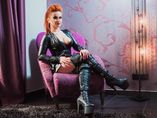 Webcam model ReginaBanilor from LivePrivates