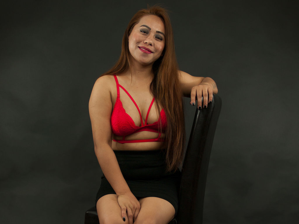 shantianwen camera live sex