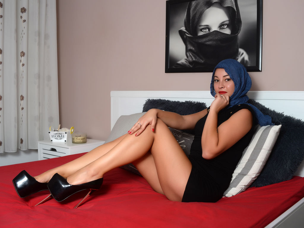 muslimlaylaa live sex web chat