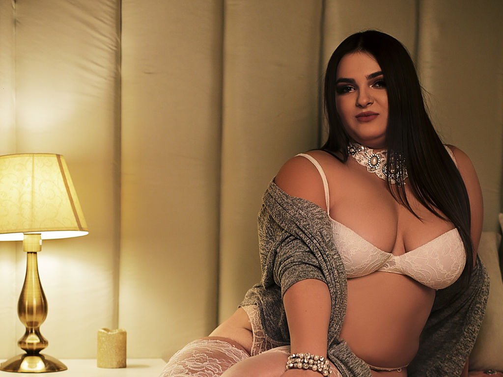 clevertina hot live sex