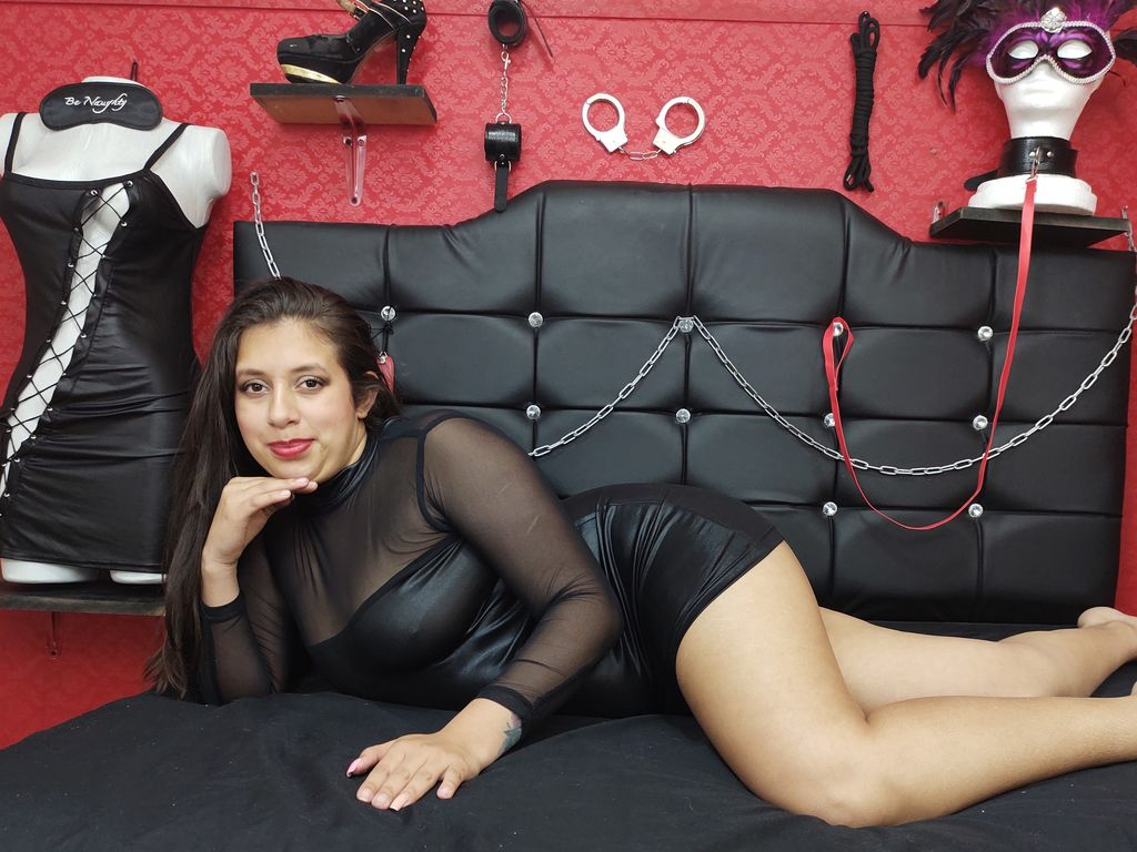 sandybleen direct feed live sex