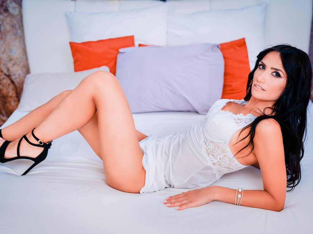 adelinedubrow chat live room sex