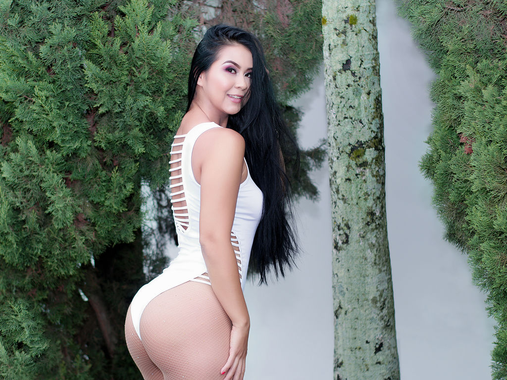 talianawarm jasmin webcam