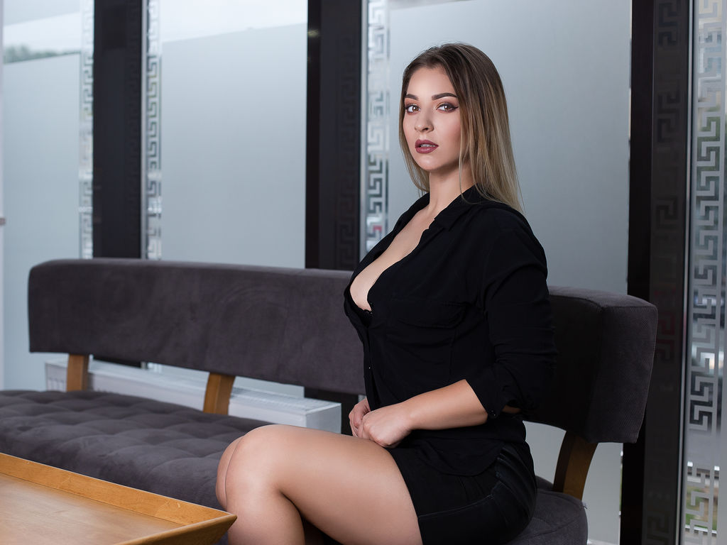 dianeseton direct feed live sex