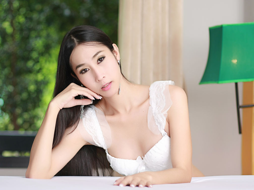 honeylustxx sex film live