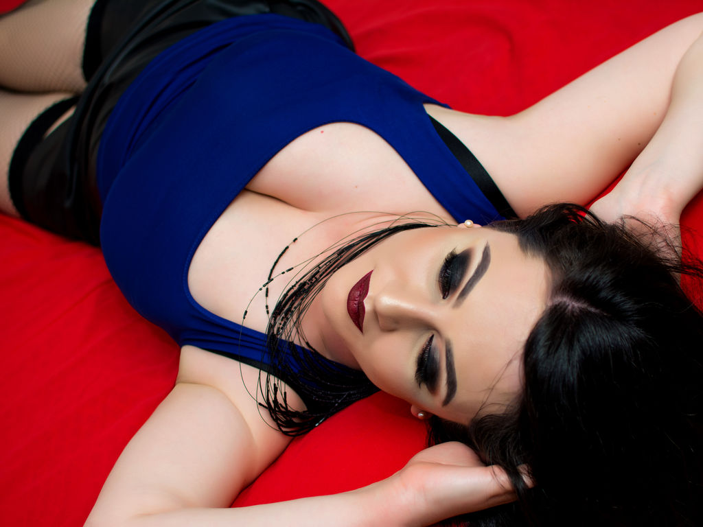 estelarusso chat live sex video