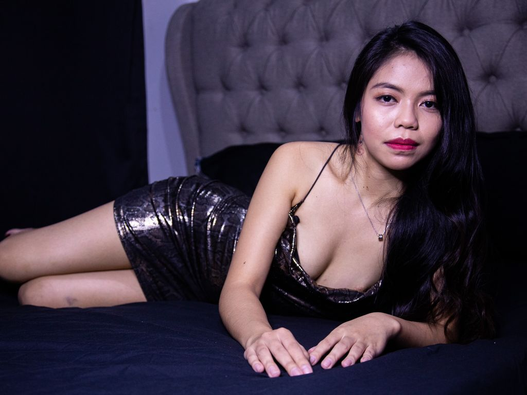 janinkim direct sex chat live