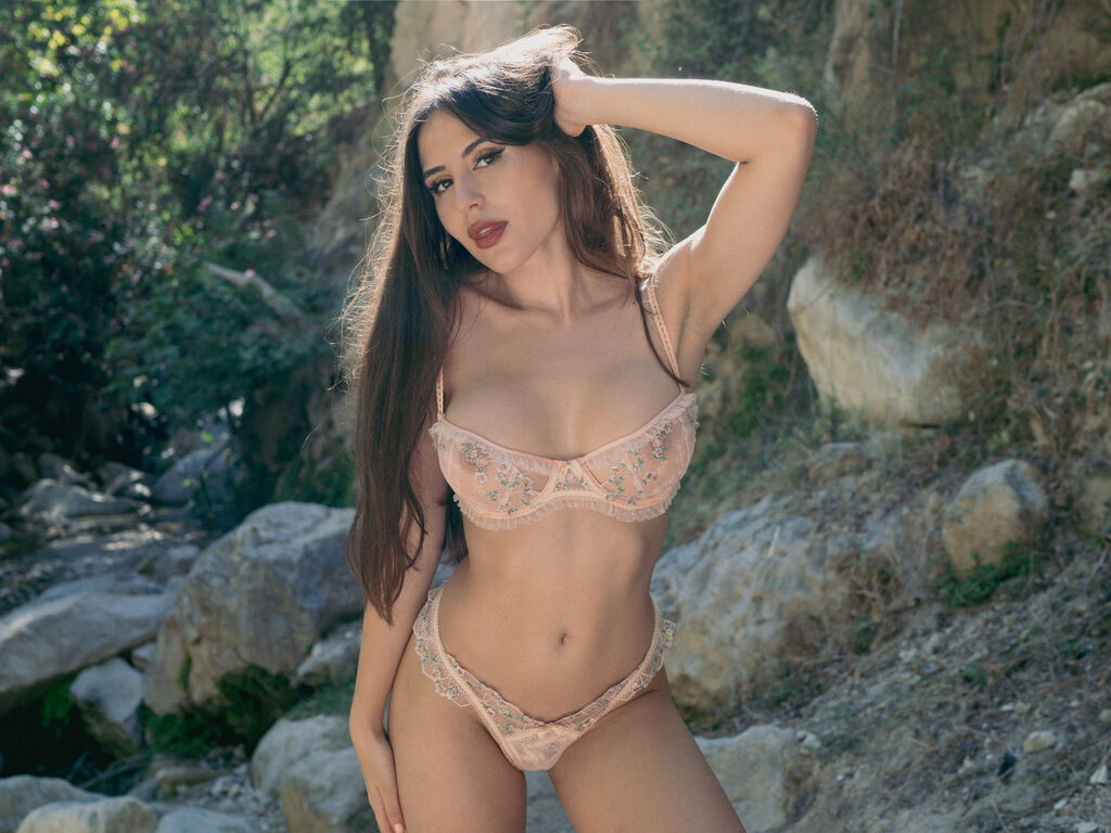 lucymoonlight live sex picture
