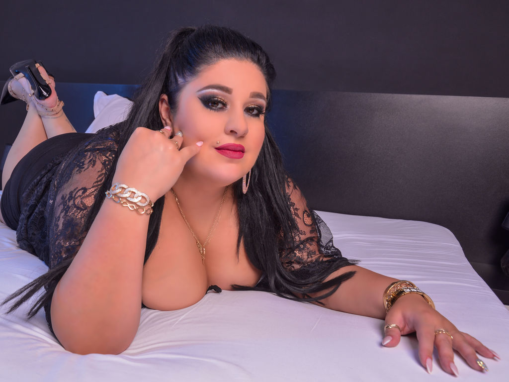 elenamathers live sex talk