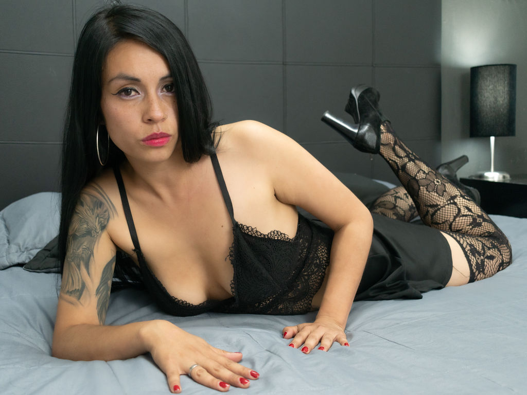 veronicaleroy live sex woman