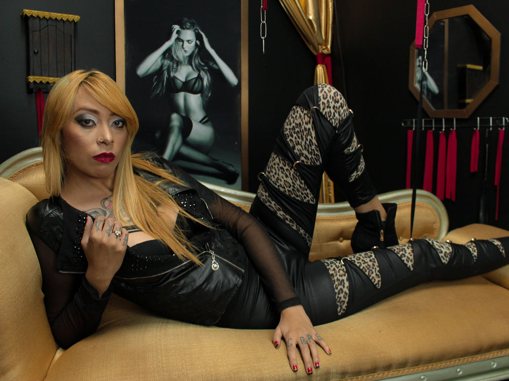 chelseaowens livejasmin