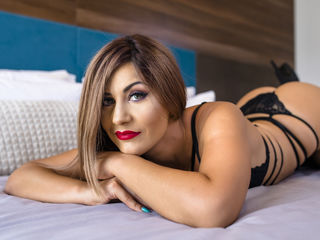 Webcam model ElyseClark from LivePrivates