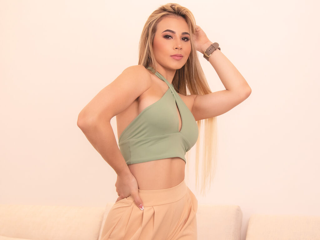 paulinavelez live sex watch