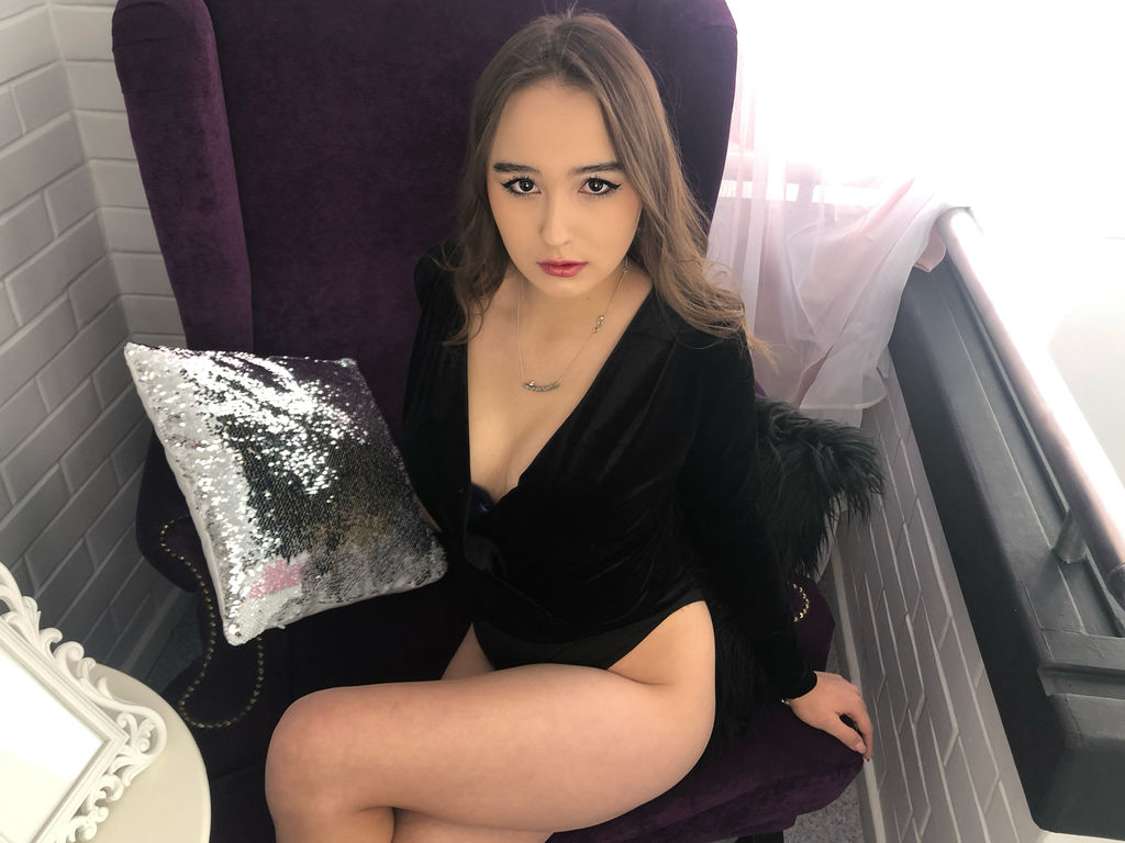 scarlettlindberg live private