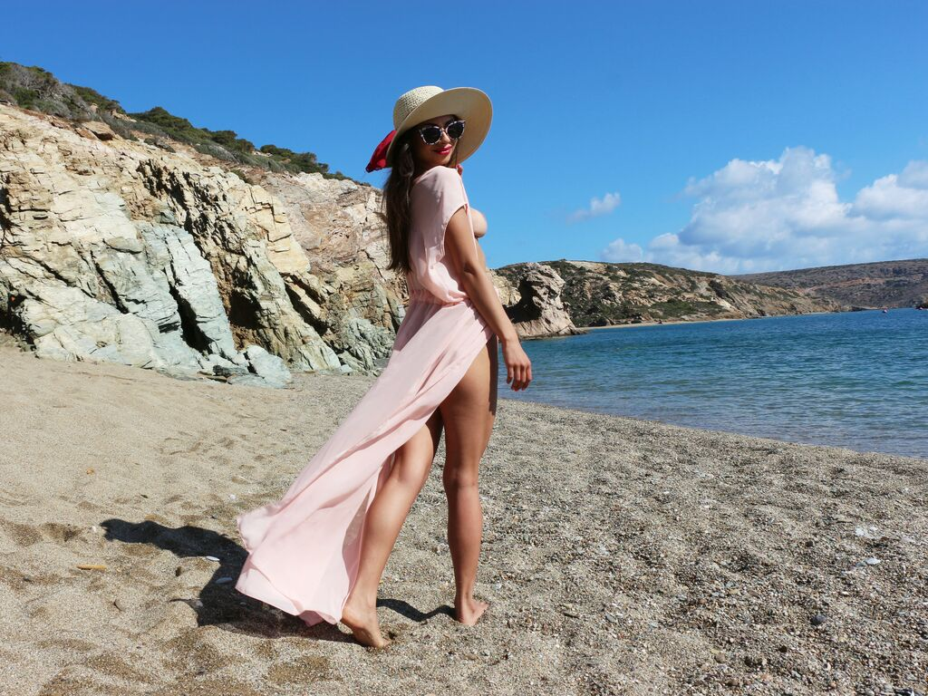 angela_diabola chat direct live sex