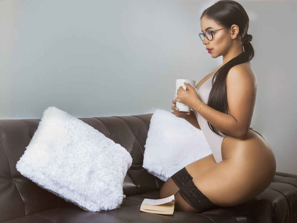 zoevega chat live sex video