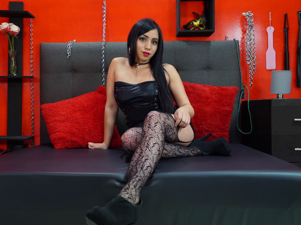 lisiewill cam chat live sex web