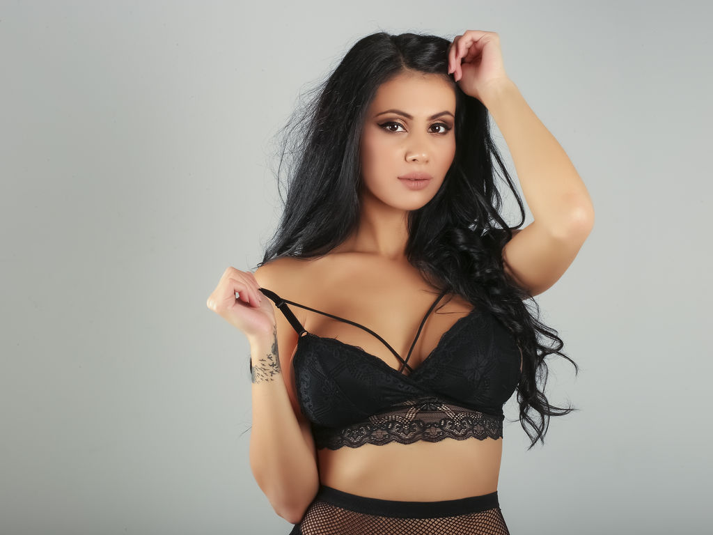 agnesdesire live video sex chat