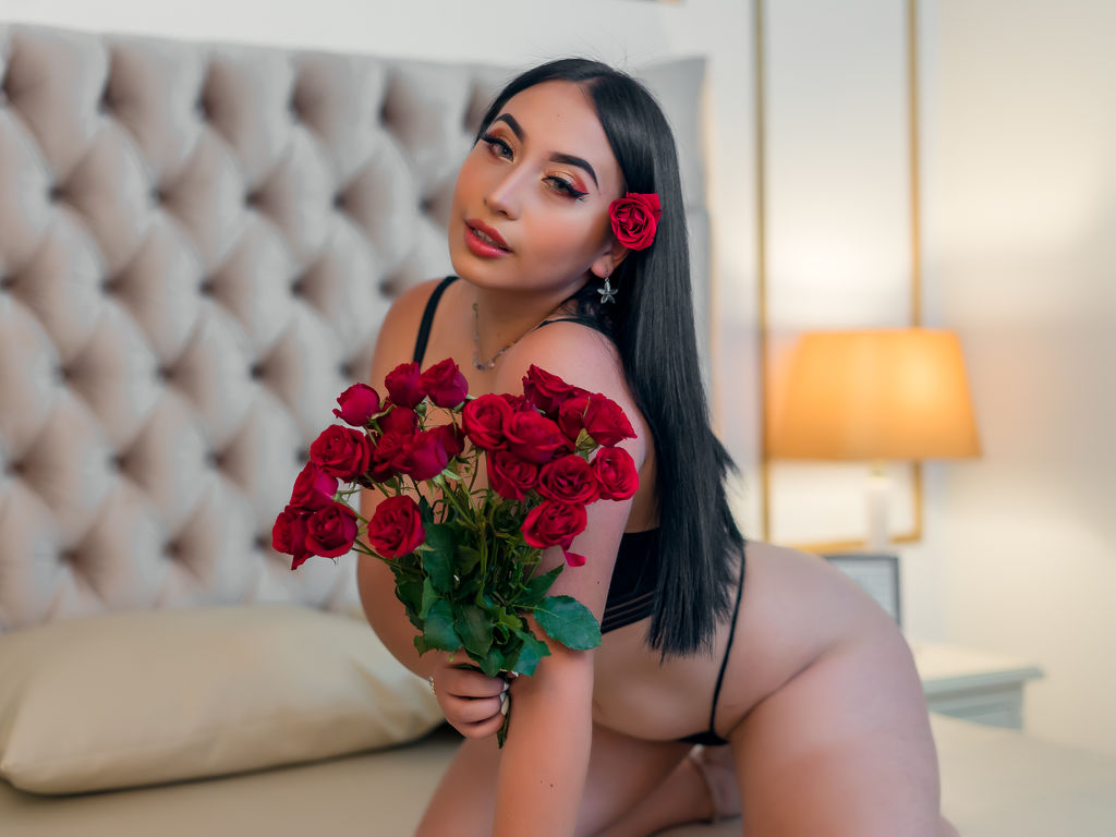 alesandramartini live sex cam chat