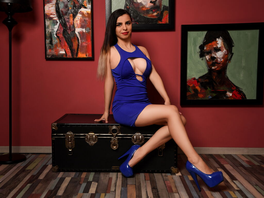 sensual_lady7 jasmine webcam