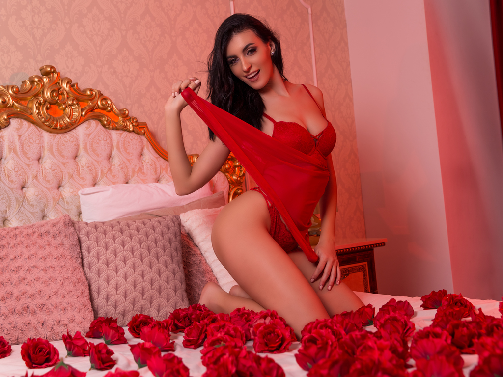 ranyacarter live sex online for free