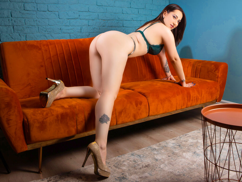 aliciakerry direct sex chat live