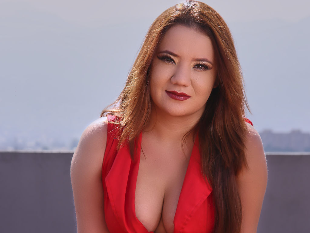 elizabethmoonb live video sex chat