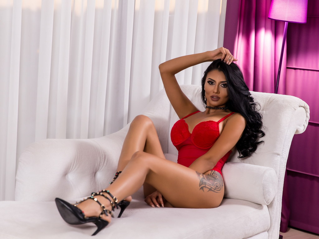 petiteflaviaaaa hot live sex