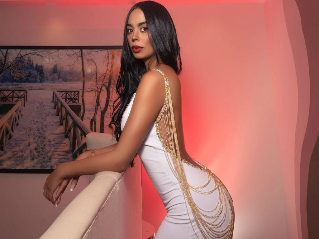 laurarichie direct feed live sex