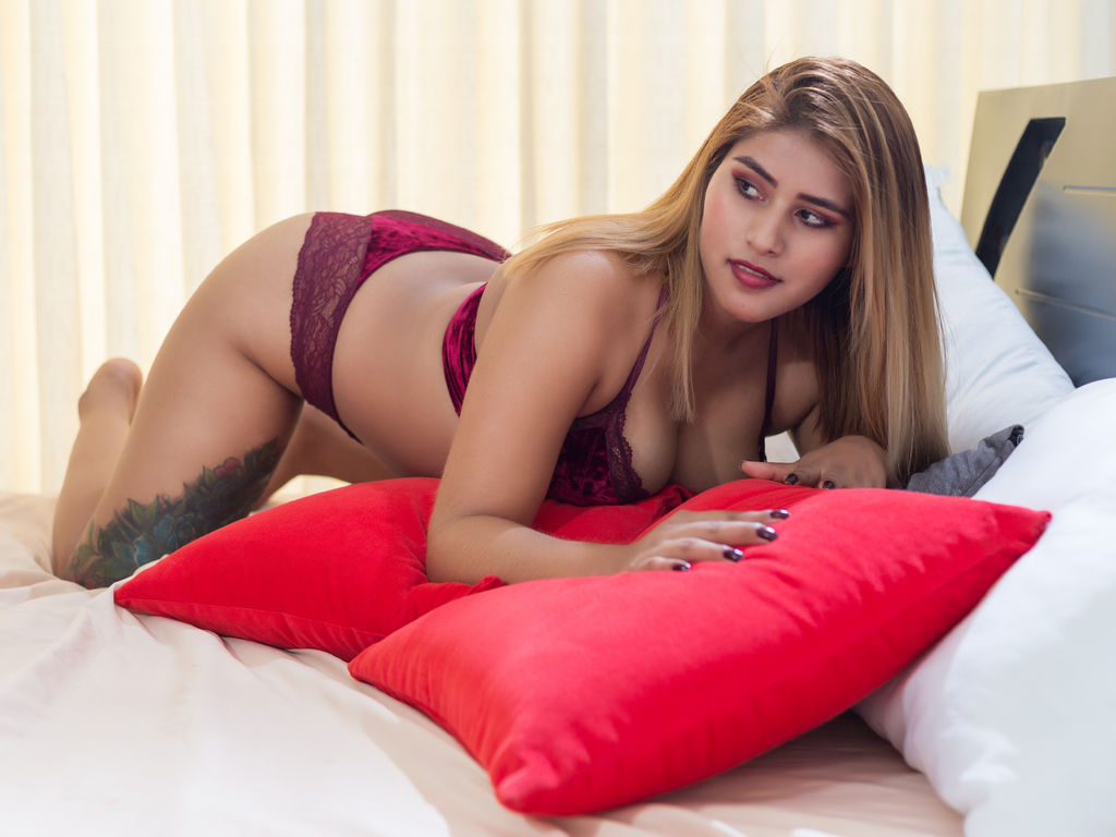antonellabella jasmin video chat