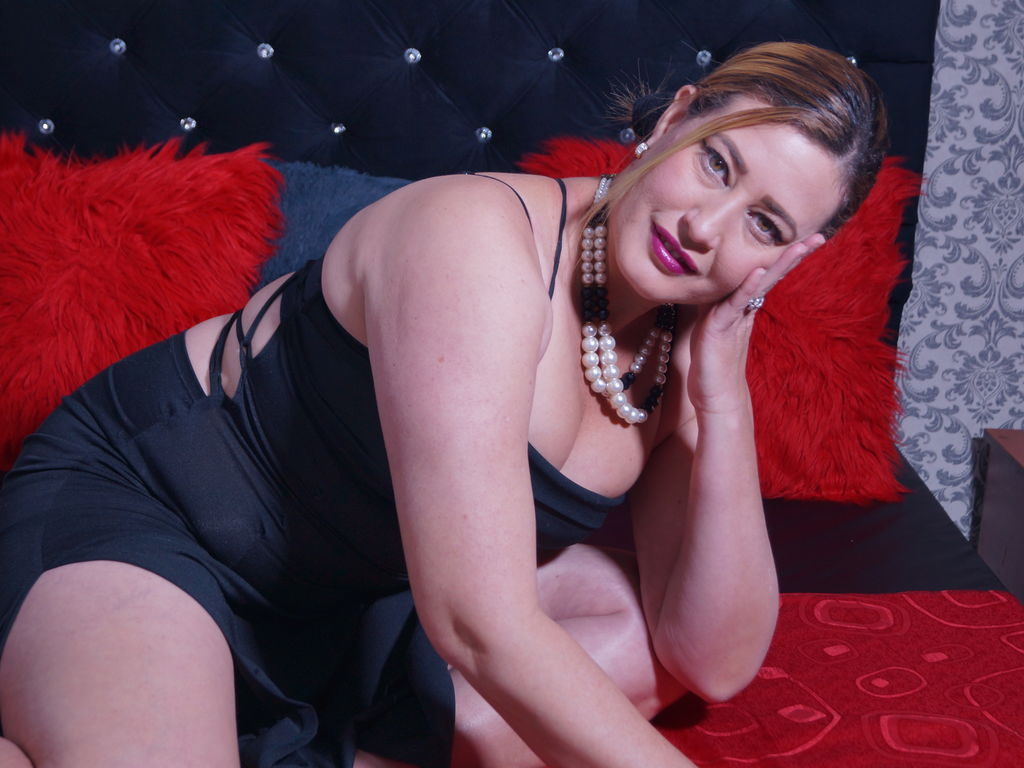 lucreciaruby adult chat live sex