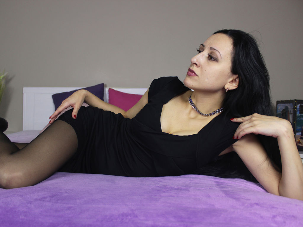 evelynlane chat live sex web