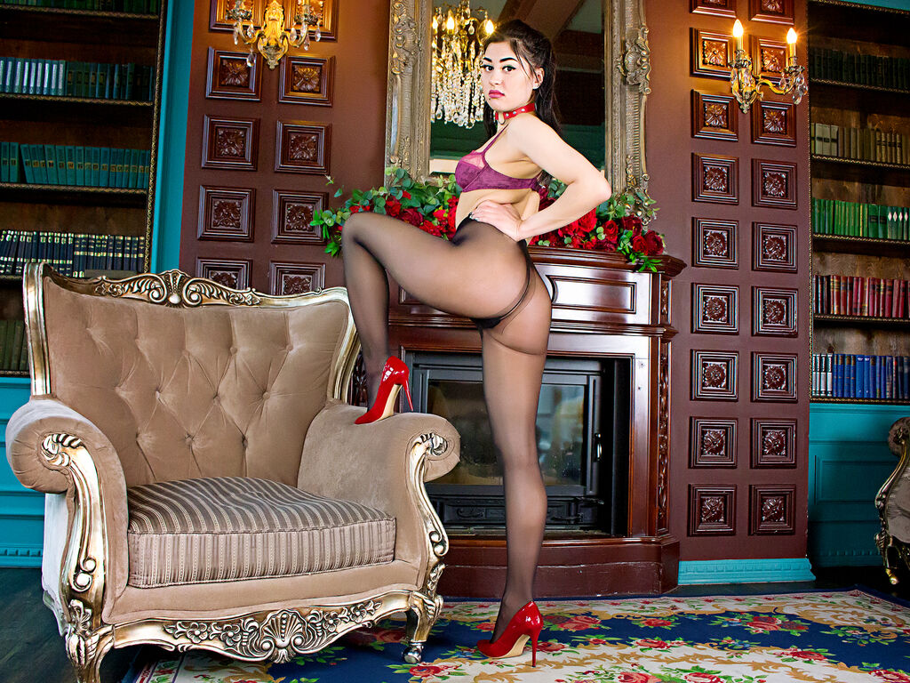 fairy_tales chat live room sex