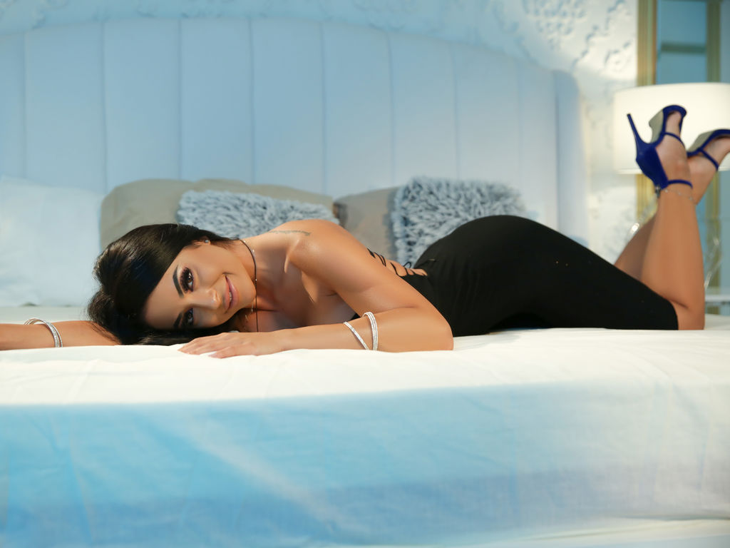 petitemelissa sex live tv