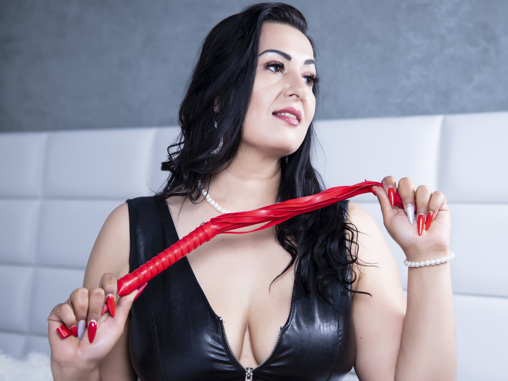 lindabriars chat direct live sex