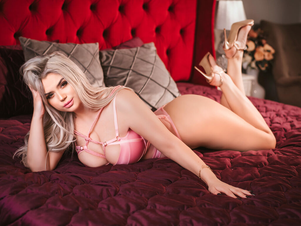 amellyejoy cam cyber live sex