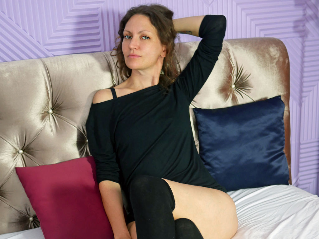 linavilgelm live video sex chat