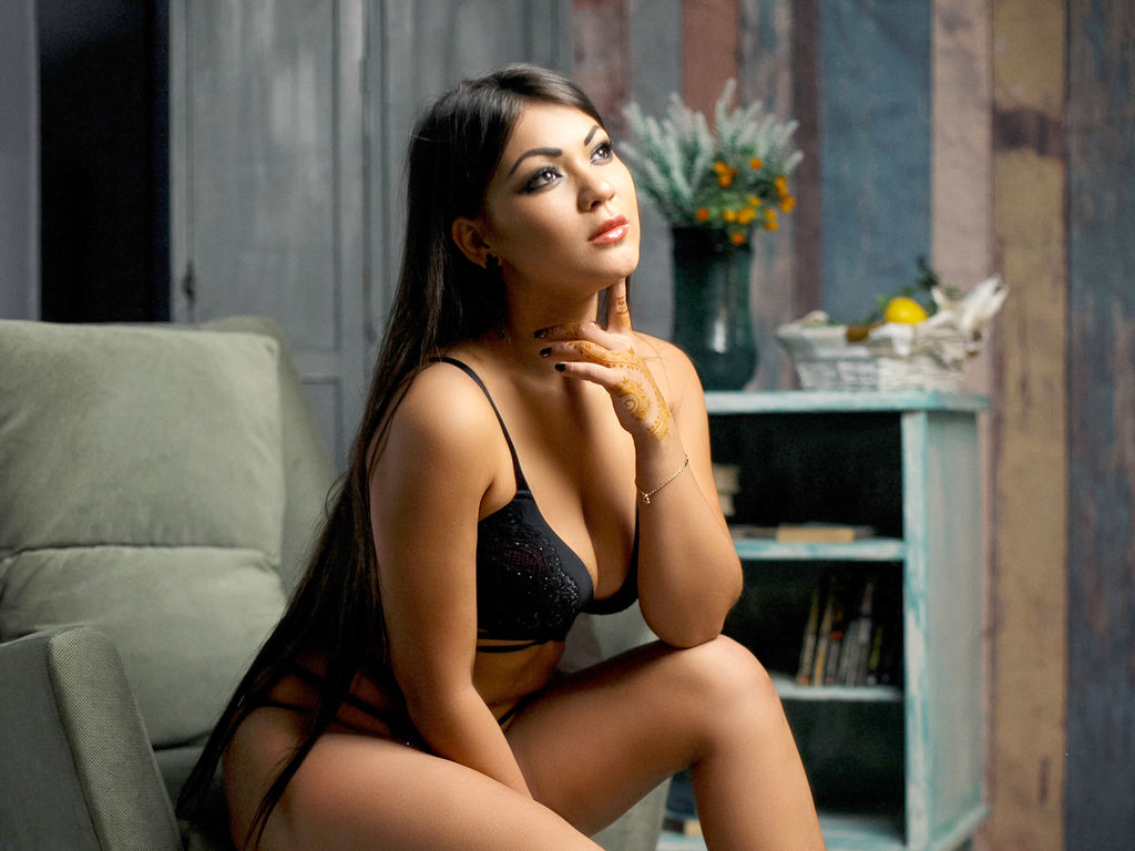 TianaBeaty chat direct live sex