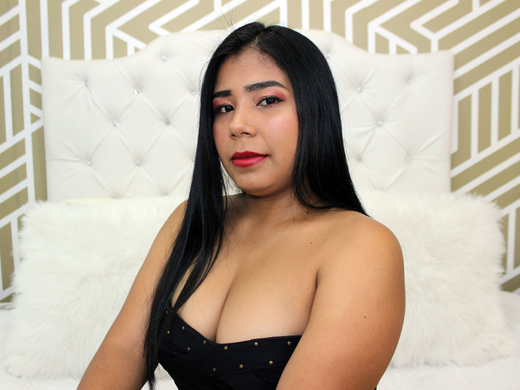 brendamayls direct feed live sex
