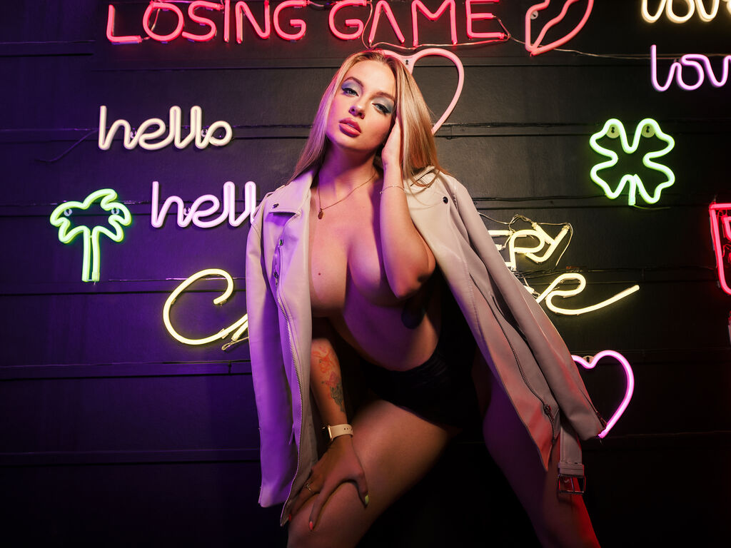 natalykentx live sex list