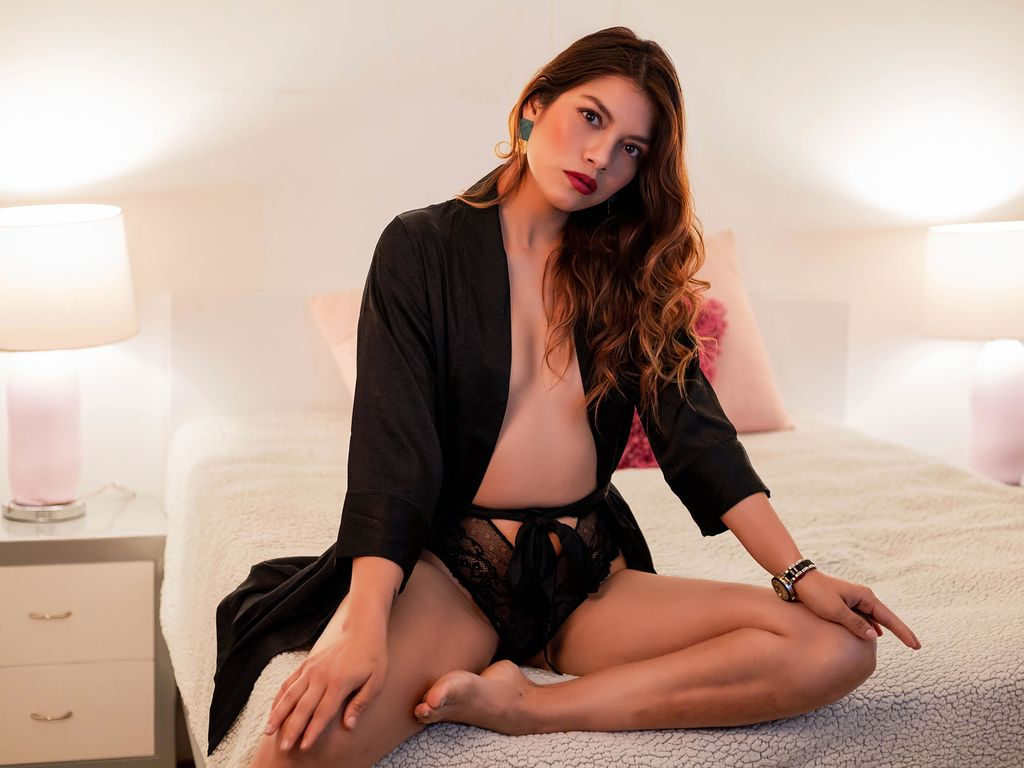 biancatower cam live sex video